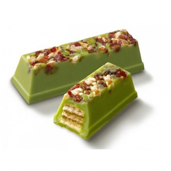 Kit Kat Chocolatory Matcha 1 szt.