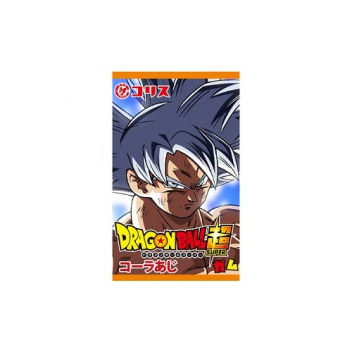 Guma do żucia Dragon Ball Super Coris 1 szt.